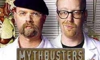 Myth Busta