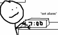 Septinta ryto