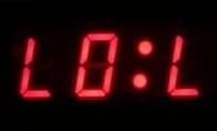 Laikas keltis!