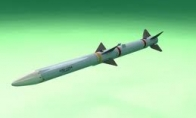 Persekiojančios raketos