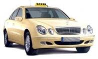 Manęs dažnai klausia, kodėl važinėju taksu