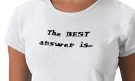 Geriausias atsakymas