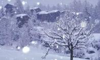 Lai sninga