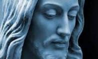 Originalūs krikščionys