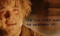 Vienintelis būdas sunaikinti tai