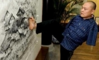 Berankis dailininkas