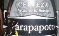 Parapapoto