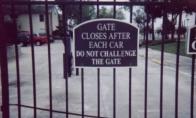Suknisti vartai