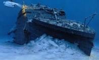 Šiuolaikinis Titanikas