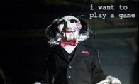 Nežaidėjas