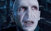 Nekenčiu, kai Voldemortas naudoja mano šampūną