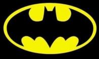 Betmeno logo
