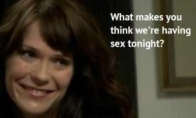 Seksas šįvakar