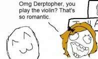 Romantikas
