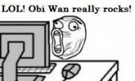 ObiWanas