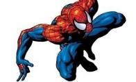 Tikrasis žmogus-voras