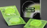 Meilės šviesa