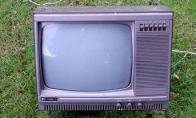 TV hackas