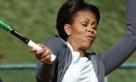 Mišelė Obama