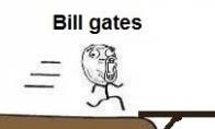 Gyvenimo apgavikas Bilas