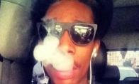 Skanaus dūmo!