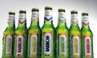 Nealkoholinis alus