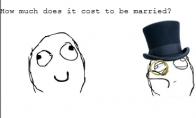 Vestuvių kaina