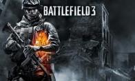 Trečias Battlefieldas