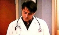 Daktaras Džo
