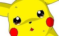 Ei, Pikachu!