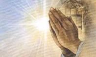 Tikėjimas Jėzumi