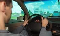 Automobilio vairavimas