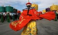 Kinietiškas menas