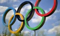 Olimpiaodos akimirkos