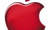 Pigiausias pasaulyje Apple modelis