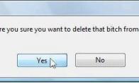 Kad būtų taip paprasta...