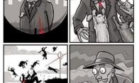 Ideali žmogžudystė