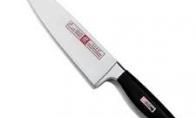 Kinietiškas peilis prieš Lietuviška sviestą