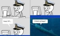 Apie jūreivius