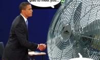 Didelis fanas