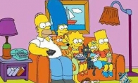 20 gyvenimo tiesų, kurių mus išmokė Simpsonai