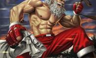 10 nepaneigiamų Kalėdinių faktų