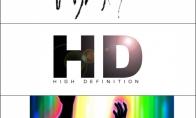 Dabar ir HD formatu
