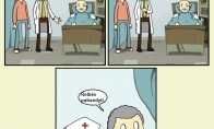 Šiuolaikiniai gydymo būdai