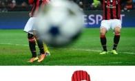 Pavojingas futbolo operatorių darbas