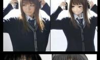 Anime prieš Realybę