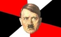 Olimpinis Hitlerio principas