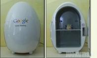 Google produkcija