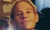 Kaip gražėja veidas nuo heroino
