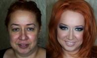 Kosmetikos stebuklai